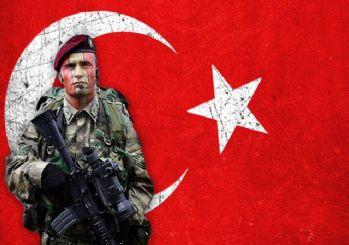 Suudilerin Osmanlı korkusu! Sosyal medya bunu konuşuyor