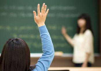 Öğretmenlere 'yeterlilik sınavı' geliyor