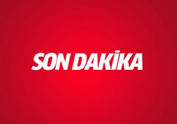 Konya'da katliam! Girdiği evde 5 kişiyi öldürdü