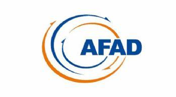 AFAD'dan deprem açıklaması