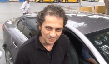 Ömer Faruk Kavurmacı hakkında tutuklama kararı