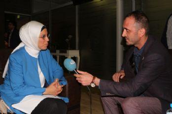 'Kılıçdaroğlu ve CHP'liler spor yapmış oluyor'