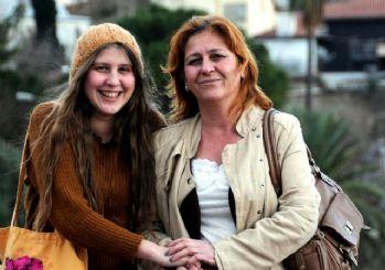 Kırmızı fularlı teröristin anne ve babası gözaltında!