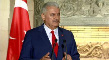 'Darbeciler, Yunanistan ile Türkiye arasında...'