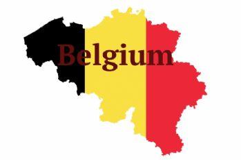 Belçika'da siyasi kriz