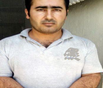 Otelde kardeşinin kimliği ile çalışan PKK'lı yakalandı