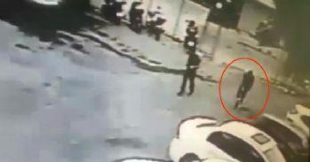 Kendilerin polis süsü verip araçları gasp ettiler
