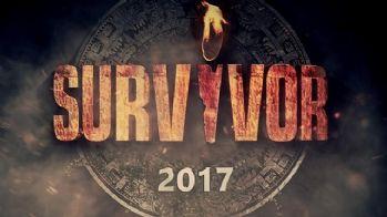 Survivor'da şampiyon belli oldu