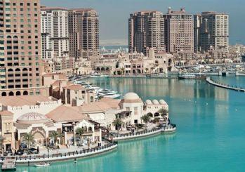 Katar'dan 37 ülke için yeni karar
