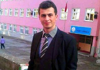 PKK'nın kaçırdığı öğretmen endişeli babasına bakın ne demiş!
