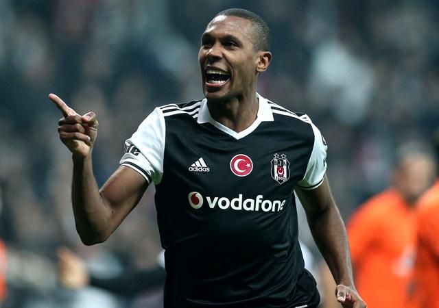 Marcelo Lyon'da! Beşiktaş Lyon ile anlaştı