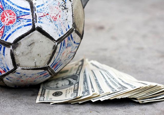 Olay iddia! Türk futbolunda şike skandalı