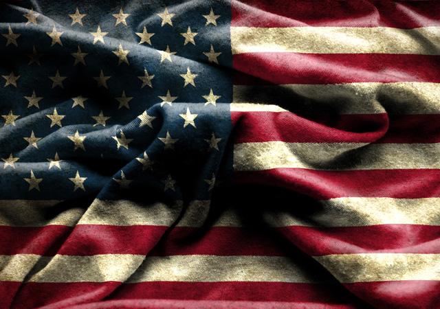 ABD'den 15 Temmuz mesajı