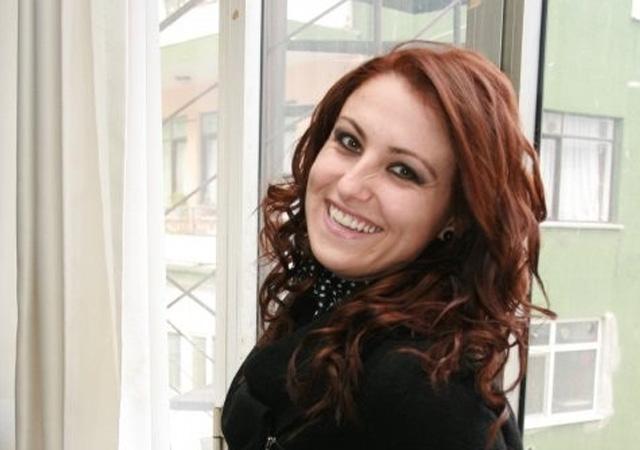 'Yerim Destanınızı' yazısının yazarı gözaltına alındı