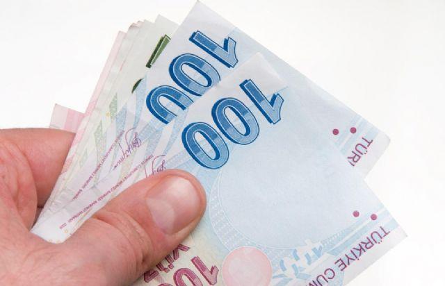 Maliye Bakanlığı vergi rekortmenlerini açıkladı