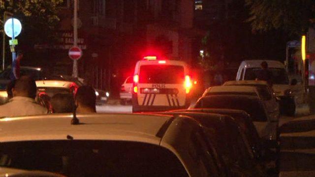 Başkent'te çocukların kavgası ölümle sonuçlandı
