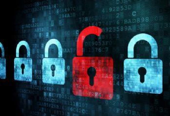 Avrupa'da dev siber saldırı! Birçok ülke saldırı altında