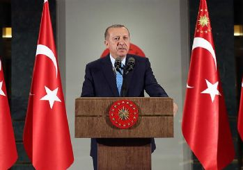 Erdoğan'dan Menbiç ve Rakka'ya operasyon sinyali!