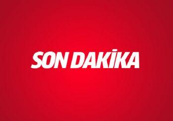 Taksim'de şüpheli paket alarmı!