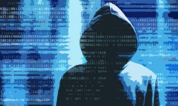 Türk hackerlar Alman gazetesini hackledi