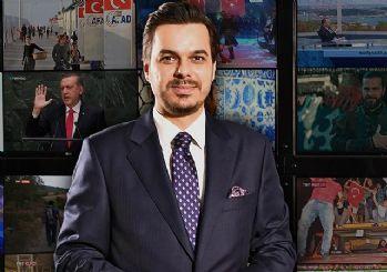 TRT'nin yeni Genel Müdürü belli oldu