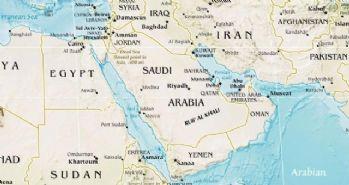 ABD'den flaş iddia: Saldırının ardında BAE var