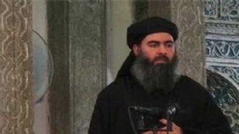 'DEAŞ lideri Bağdadi yüzde 99 yaşıyor'