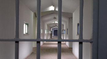 3 ABD'li eğitimciyi öldüren Ürdünlü askere ömür boyu hapis