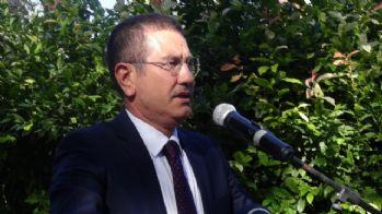 'OHAL Komisyonuna bugün bin 826 başvuru yapıldı'