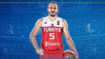 'Fenerbahçe hedeflediğim şeylere ulaşabileceğimi gösterdi'