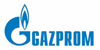 Türkiye'ye gaz ihracatında yüzde 22 artış
