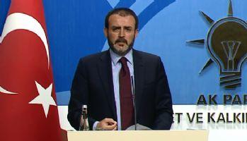 'Kılıçdaroğlu'nu konuşmazsak siyasetin gündeminden kaybolacak'