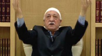 FETÖ elebaşı Gülen'den Sisi yanlısı gazeteye demeç