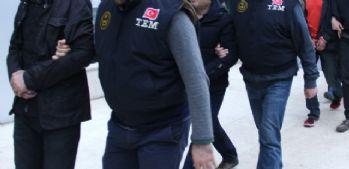 Siirt'te FETÖ ve PKK soruşturmasında 27 kişi tutuklandı