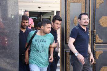 FETÖ operasyonunda 19 tutuklama
