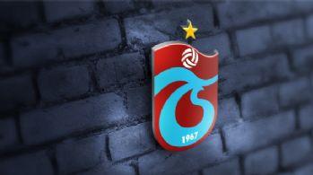 Trabzonspor, yılın transferi için gün sayıyor