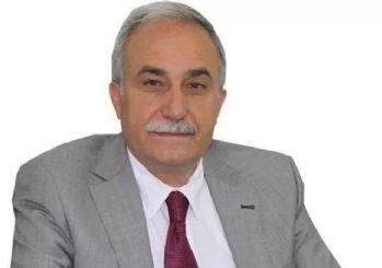 Tarım ve Hayvancılık Bakanı Ahmet Eşref Fakıbaba kimdir?
