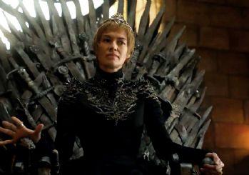 Game of Thrones rekora doymuyor! Dizi hangi rekorları kırdı?