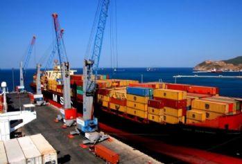 Türk ihraç ürünlerinden memnuniyet artıyor