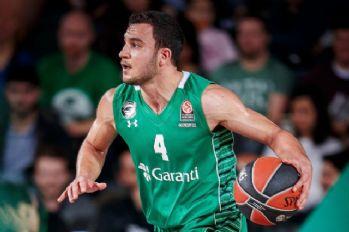 Mehmet Yağmur, Galatasaray'da