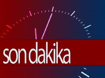 33 BDDK çalışanı hakkında iddianame düzenlendi