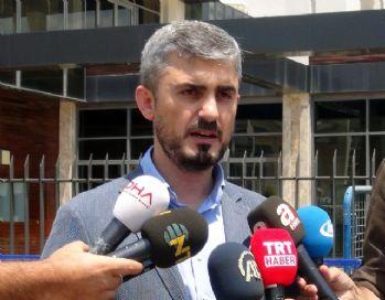 Erdoğan'ın avukat sanıklarla ilgili taleplerini sunacak