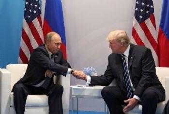 Kremlin: Gizli görüşme yok