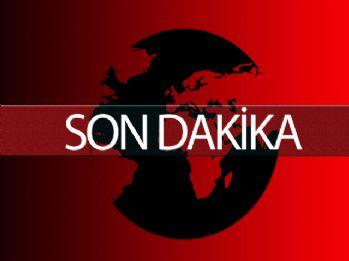 Cumhurbaşkanı Erdoğan'dan kritik telefon