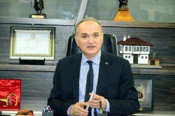 'FETÖ'ye ait 734 marka, 72 tasarım ve 15 patent TMSF'ye devredildi'