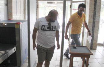 2 'Hero' daha gözaltına alındı