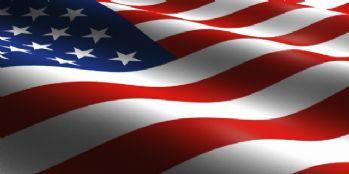 ABD'de şaşırtan istifa