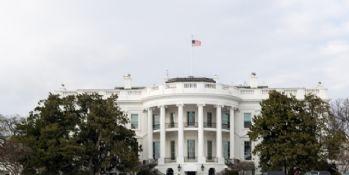 Beyaz Saray'ın yeni sözcüsü belli oldu