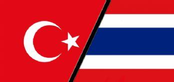 Serbest Ticaret Anlaşması müzakereleri başladı