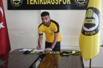 3 günde 22 futbolcuya imza attırdılar